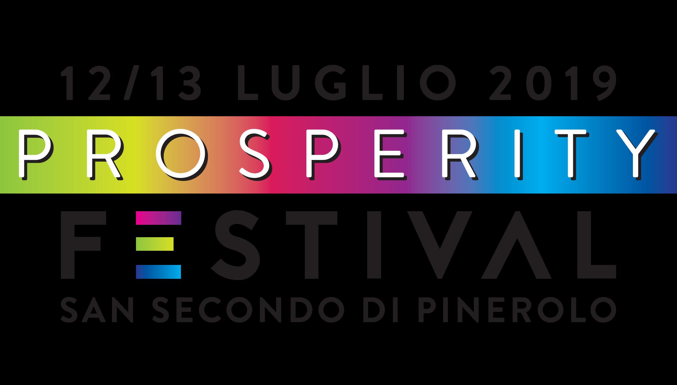 Prosperity Festival