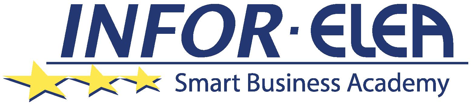 Logo INFOR ELEA Ing-01