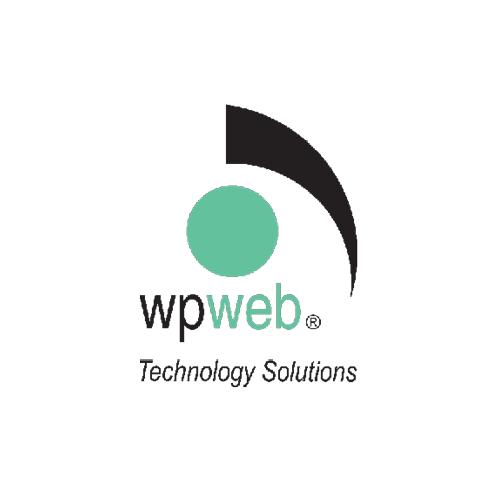 WPWeb