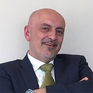 Maurizio Bianco