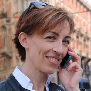 Lara Galetto