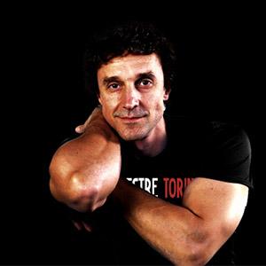 Luciano Gemello