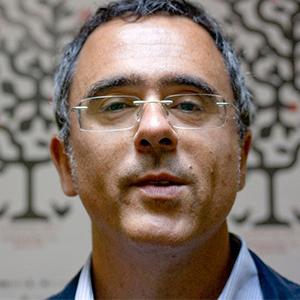 Umberto Mosca