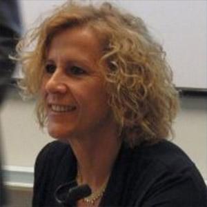 Emanuela Truzzi