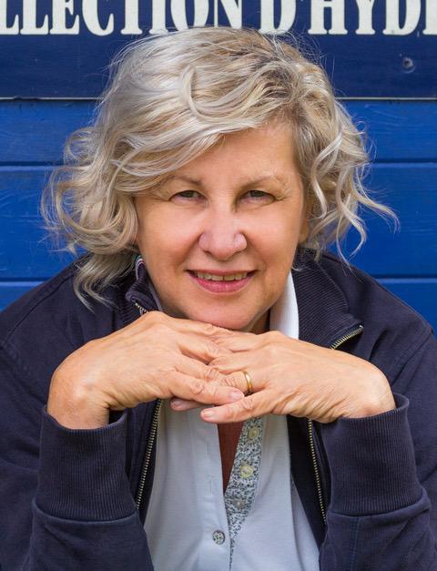 Eva Boasso