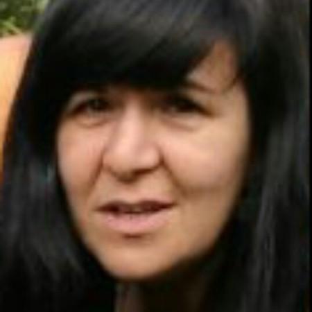 Patrizia Aramu