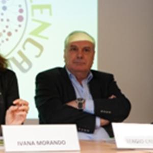 Sergio Califano