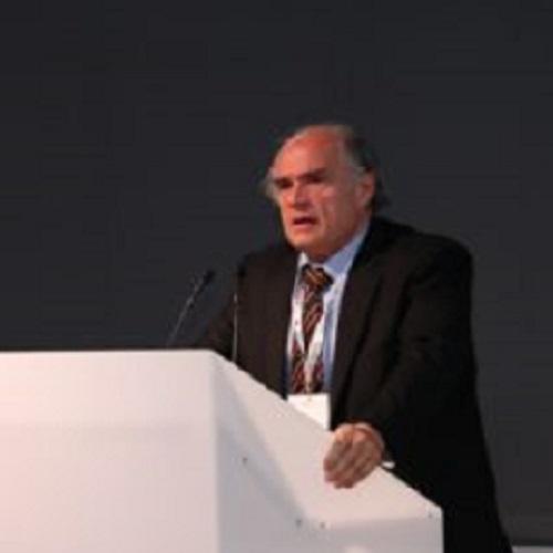 Francesco Carcioffo