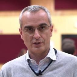 Davide Damosso