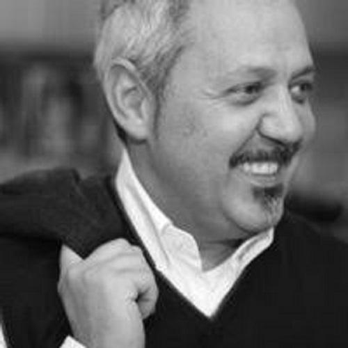 Mauro Ferracin