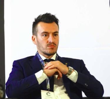 Roberto Nardella