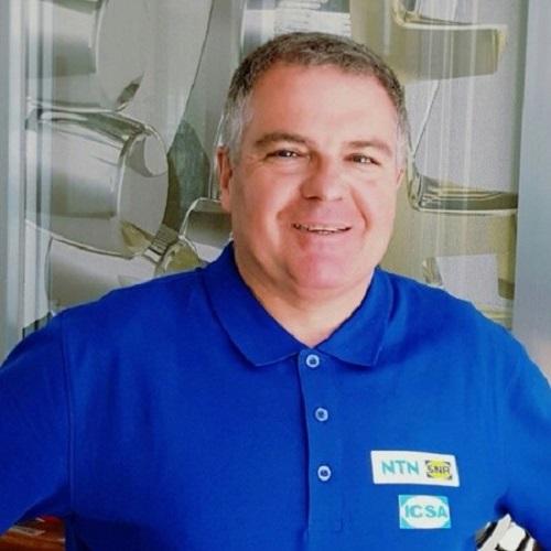 Massimo Rama