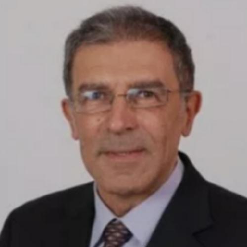David Rocca